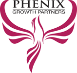 Phenix Growth Partners, LLC Logo