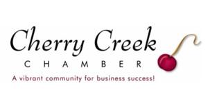 Cherry Creek Chamber of Commerce