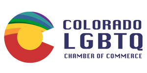 Colorado LBGTQ Chamber of Commerce
