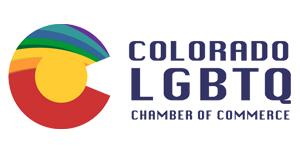 Colorado LBGTQ Chamber of Commerce