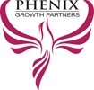 Phenix Growth Partners, LLC Logo