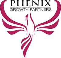 Phenix Growth Partners