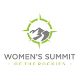 Women's Summit of the Rockies