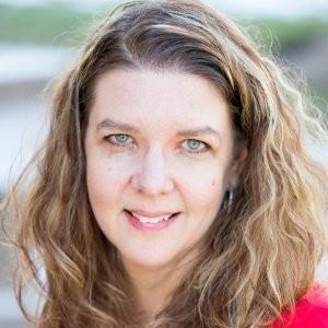 Denise Liebetrau